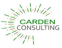 Carden Consulting Logo